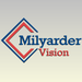 Milyarder Vision